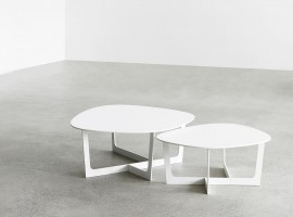 EJ_190_insula-table_lowres_96dpi_04