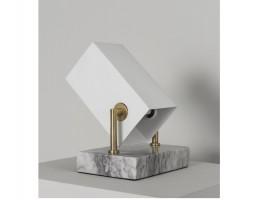lampa box3