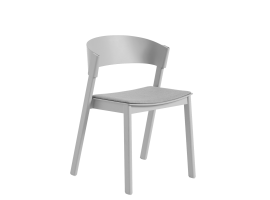 33021-grey-123-cover-side-chair-remix-grey-remix-123-1577970052-41543880