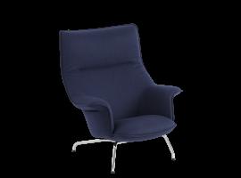 87015-chro-782-doze-lounge-chair-balder-782chrome-1566205771-59805652