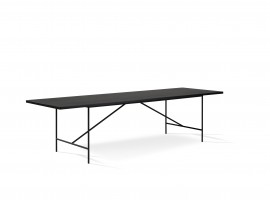 Pipe-Table-90x300_Black_W