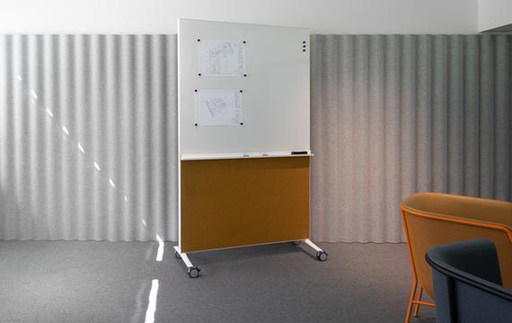 alumicombi-abstracta-writingboards-acoustics-10