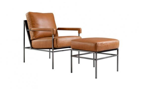 seventy_armchair