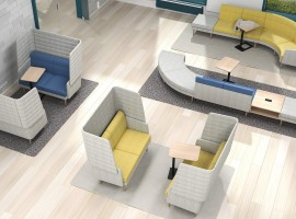 lounge-arcipelago-coffee-tables-mobi-01-1920x1080