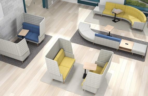 lounge-arcipelago-coffee-tables-mobi-01-1920x1080