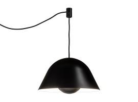 punkt_hanging-1800x1200
